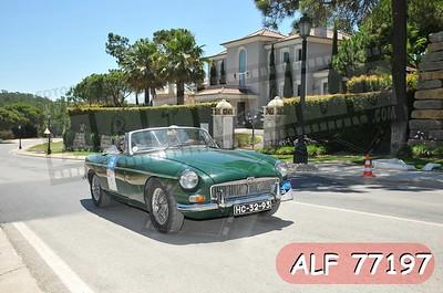 ALF 77197