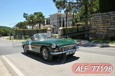 ALF 77198
