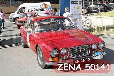 ZENA 50141