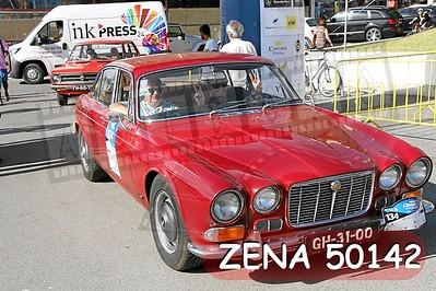ZENA 50142