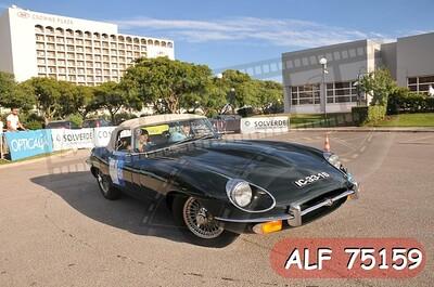 ALF 75159