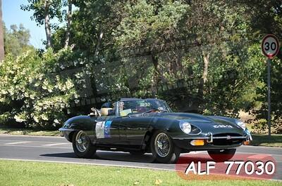 ALF 77030