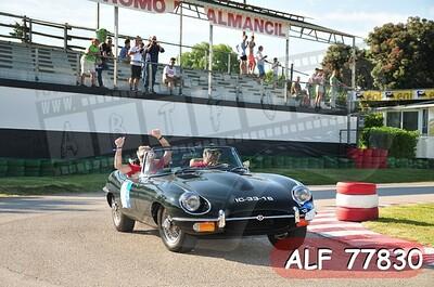 ALF 77830
