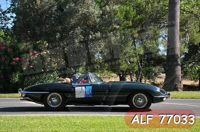 ALF 77033