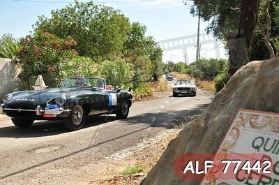 ALF 77442