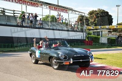 ALF 77829