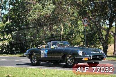 ALF 77032