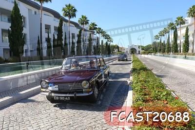 FCAST20688