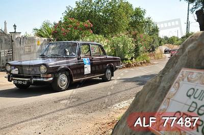 ALF 77487