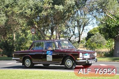 ALF 76954