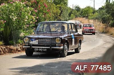 ALF 77485