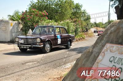 ALF 77486