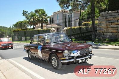 ALF 77267