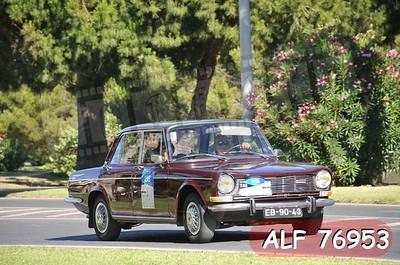 ALF 76953