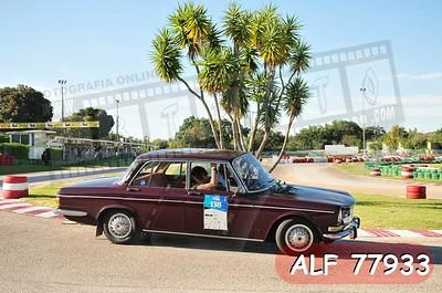 ALF 77933