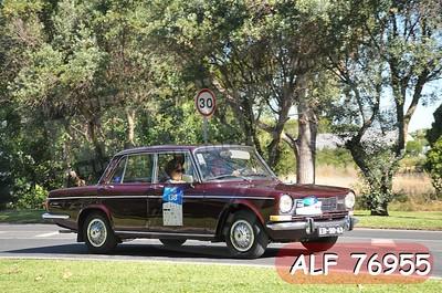 ALF 76955