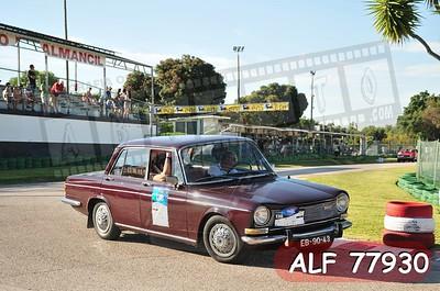 ALF 77930