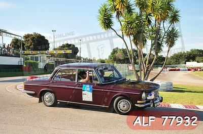 ALF 77932