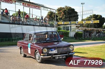 ALF 77928
