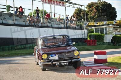 ALF 77927