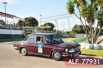 ALF 77931