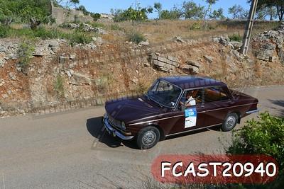 FCAST20940