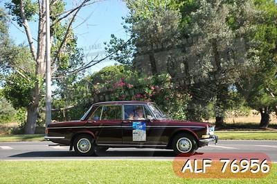 ALF 76956