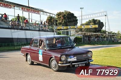 ALF 77929