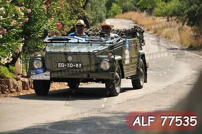 ALF 77535