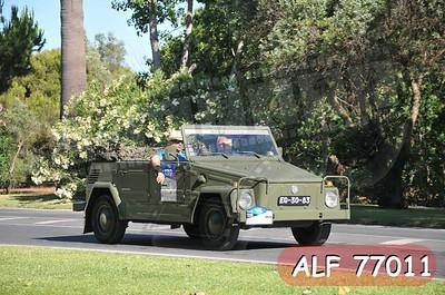 ALF 77011