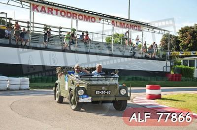 ALF 77866