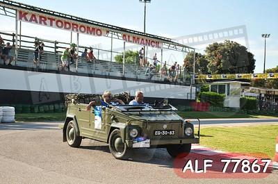 ALF 77867