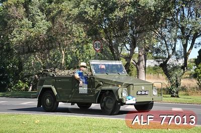ALF 77013