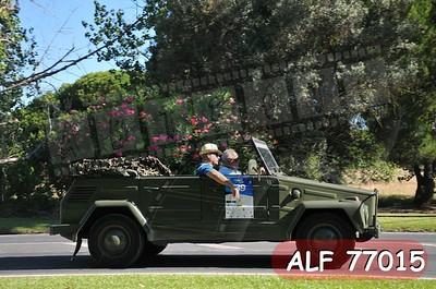ALF 77015