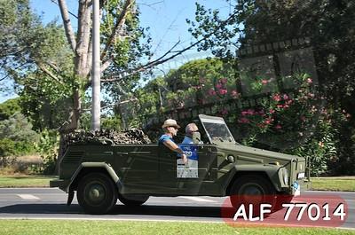 ALF 77014