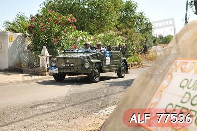 ALF 77536