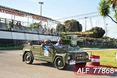 ALF 77868