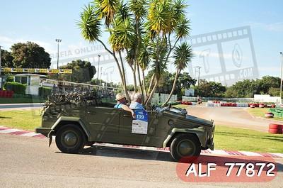 ALF 77872