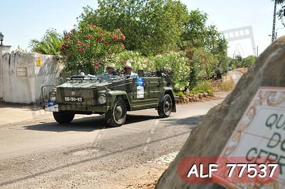 ALF 77537