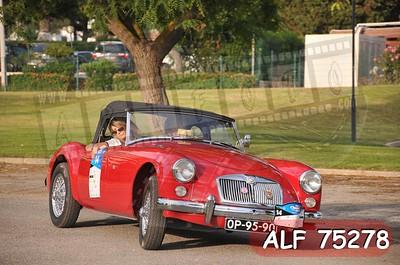 ALF 75278