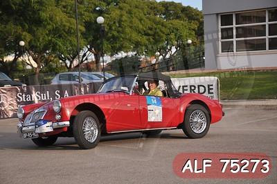 ALF 75273