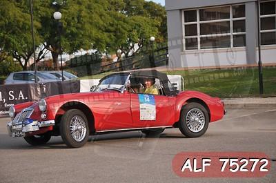 ALF 75272