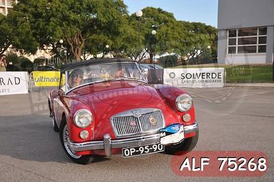 ALF 75268