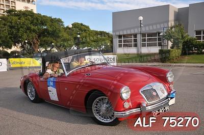 ALF 75270