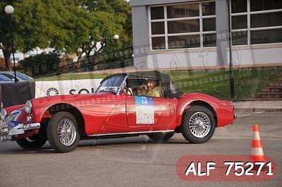 ALF 75271