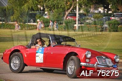 ALF 75275