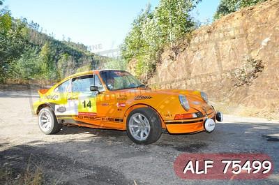 ALF 75499