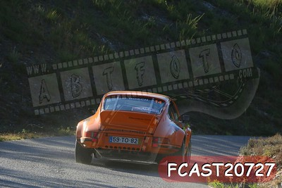 FCAST20727