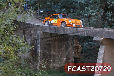 FCAST20729
