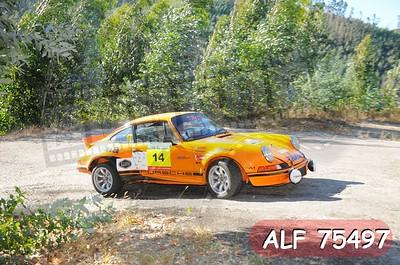 ALF 75497
